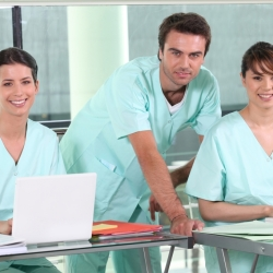 What Is The Salary Of A CNA